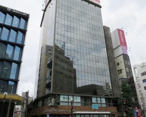 ebs_building